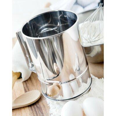 Flour Sifter 4639