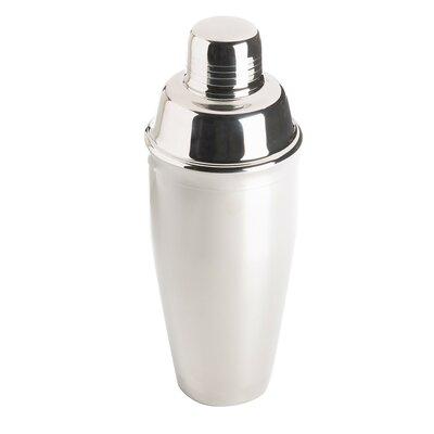 24 Oz Cocktail Shaker