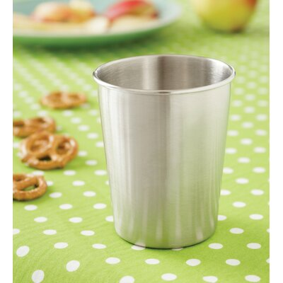 Stainless Steel 64 oz Insulated Tumbler 76427