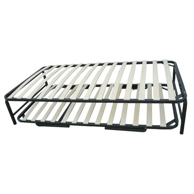 Furniture financing Trundle Bed Frame...