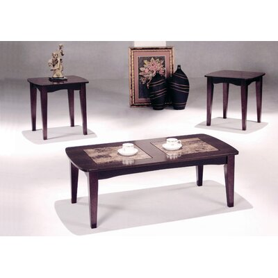 marble in espresso hmc1948 on coffee table sets marble coffee tables