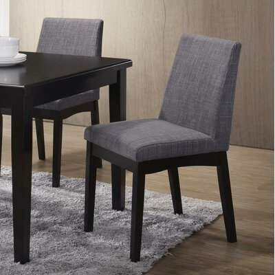 Colman Dining Chair