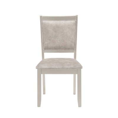 Mccasland Dining Chair