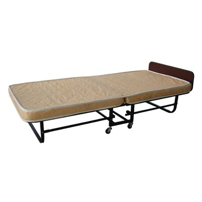 Easy furniture financing Folding Bed...