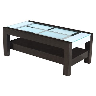 Easy financing Coffee Table...