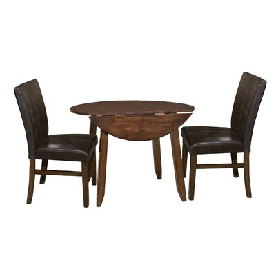 where to buy kona 3 piece dining set for sale
