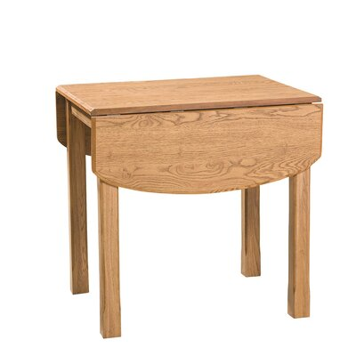 Family Dining 36 Drop Leaf Table
