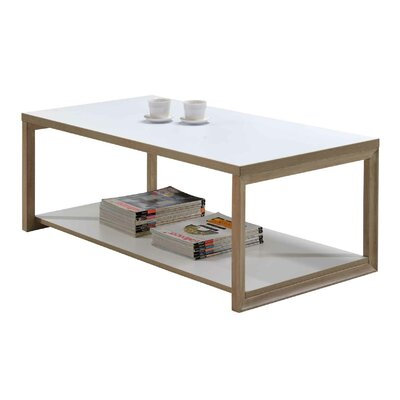Lifestyle Studio Living Coffee Table