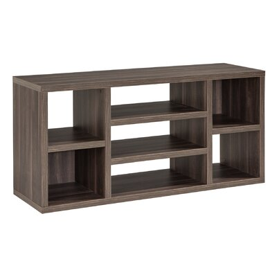 Lifestyle Studio Living 60 TV Stand