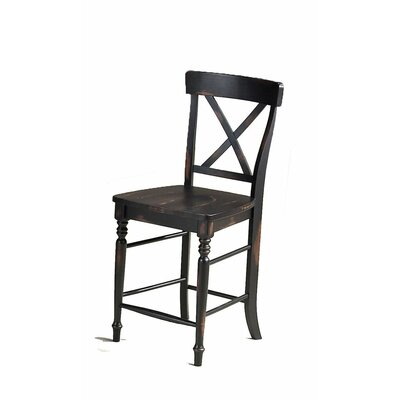 Roanoke 24 Bar Stool (Set of 2)