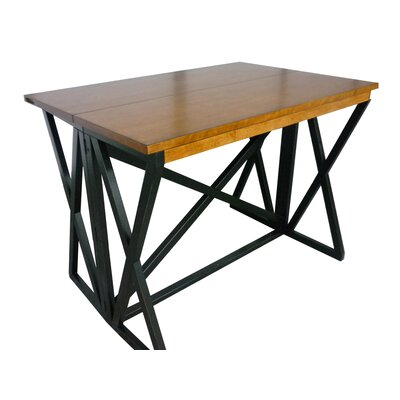 In store financing Siena Dining Table...