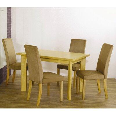 Dakota Furniture on Home Zone Dakota Chairs   Wayfair Uk