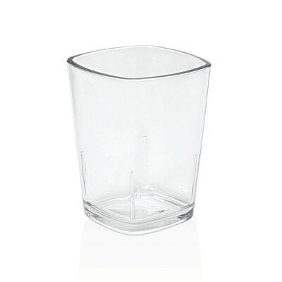 Drinkwise Rock Glass (Set of 4) ADO005CLT23