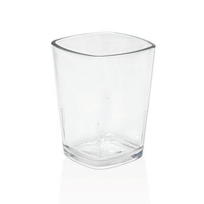 Drinkwise Rock Glass (Set of 4) ADO008CLT23