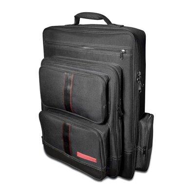 Gig Skinz DJ Controller Backpack at Sears.com