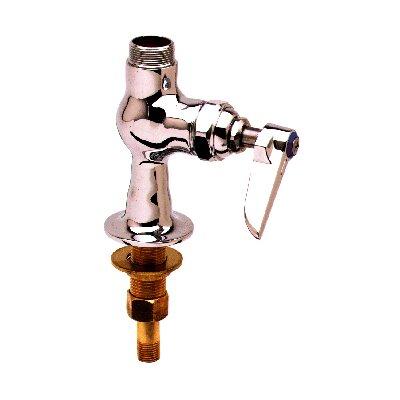 Single Hole Faucet Without Spout