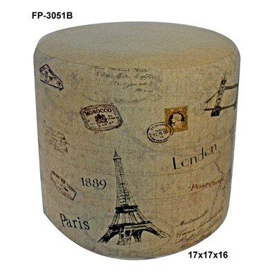 Carte Postal Ottoman