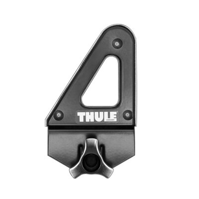 Image of Thule Load Stops (Set of 4) (503)