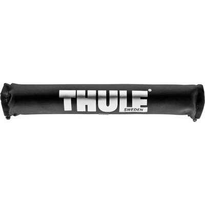 Buy Low Price Thule 18″ Regular Surf Pad (801)