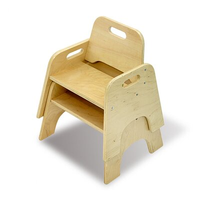Kids Chair F8006