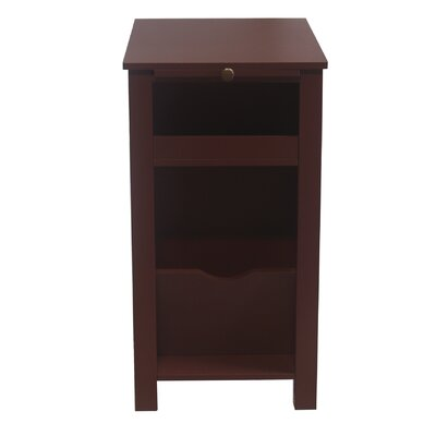 Irwin End Table