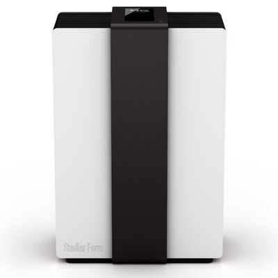 Stadler Form Robert Humidifier and Room Air Purifier A-200
