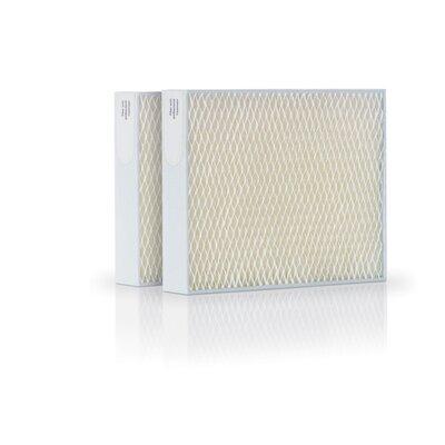 Stadler Form Oskar Humidifier Air Filter O-030
