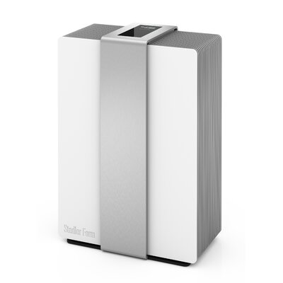 Stadler Form Robert Humidifier and Room Air Purifier A-201