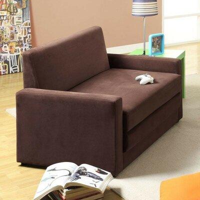 DHP 2060219 Double Convertible Sofa
