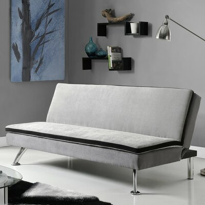 Maddox Convertible Sofa