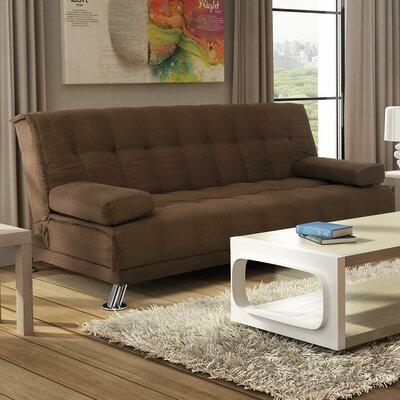 ANDO2006 26609243 ANDO2006 Andover Mills Premium Convertible Sofa