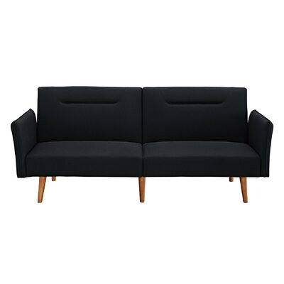 DHP 2135029 Brent Futon Finish