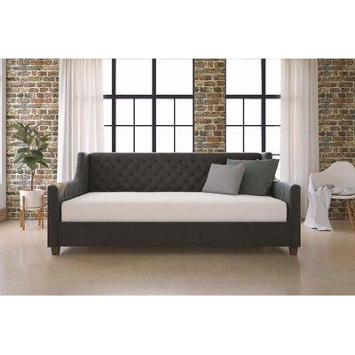 Bernsdale Upholstered Daybed