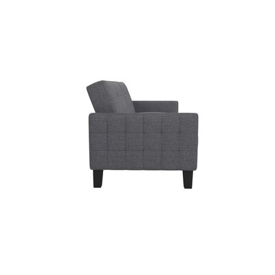 Anabelle Convertible Sofa
