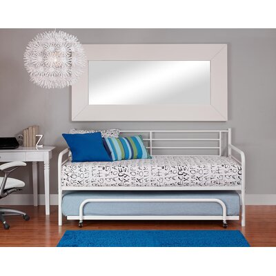 Trundle for Daybed Finish: White