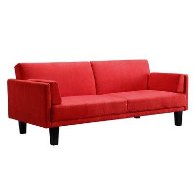 DHP 2008517 Metro Futon Upholstery