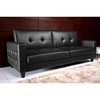 2076007 DRL1079 DHP Rome Sleeper Sofa