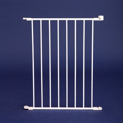 24 Gate Extension for 1510PW Flexi Pet Gate