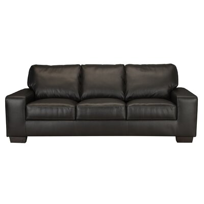 Broyhill Furniture Maryland on World Class Furniture Brevia Leather Sofa And Loveseat