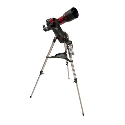 SkyProdigy 102 Computerized Telescope
