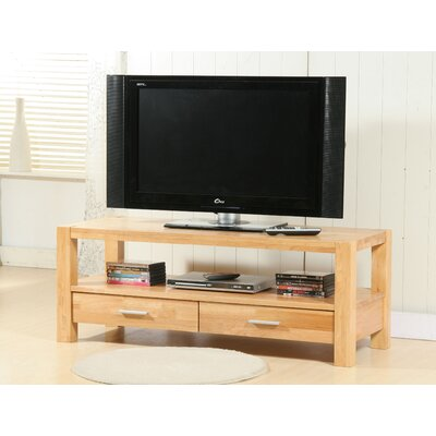 Furniture Wood on Eve Wooden Tv Stand Furniture Link Eve Wooden Tv Stand