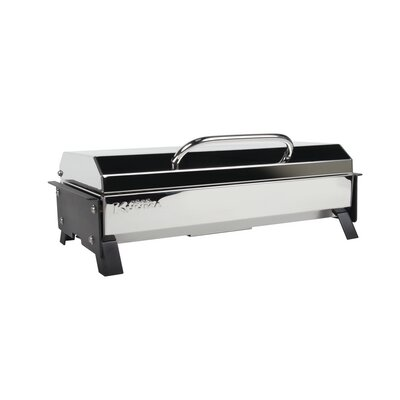 "Kuuma 24"" Profile 150 Gas Grill with Regulator at Sears.com"