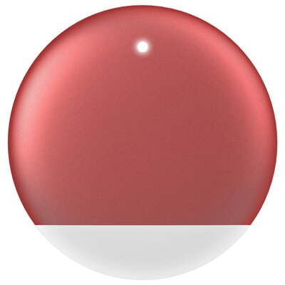 PETKIT P2 Smart Activity Monitor Color: Red