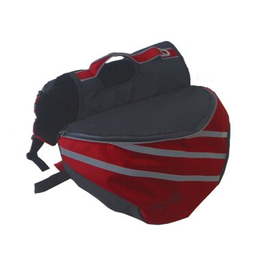Everest Dog Sport Backpack