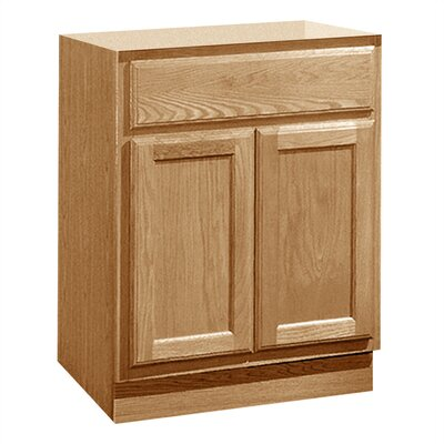 Bostonian Series 24 Bathroom Vanity Base