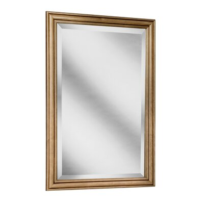 Heritage Series Mirror
