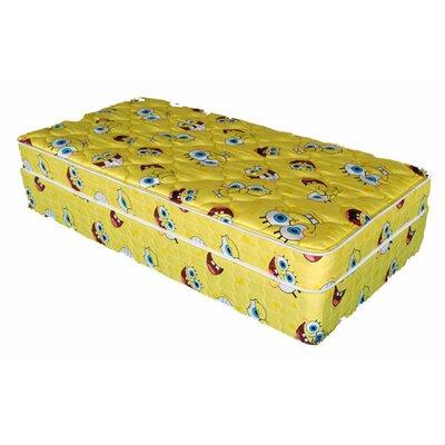 dnoiselounge.com/ipad/spongebob-squarepants-wallpaper-border&page=2 ...