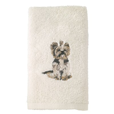 Yorkshire Hand Towel