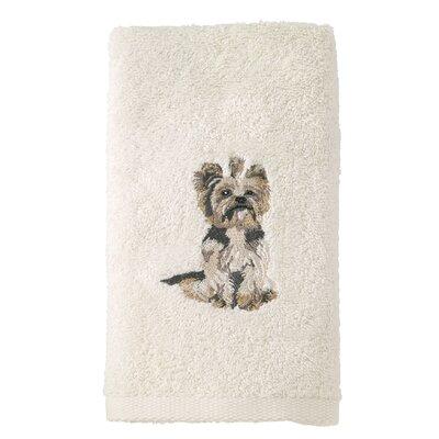 Yorkshire Hand Towel