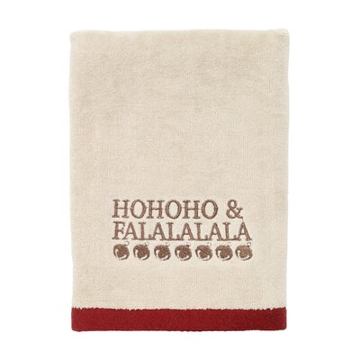 Watertown Hand Towel